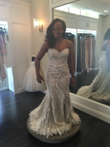 Love Couture Bridal Boutique