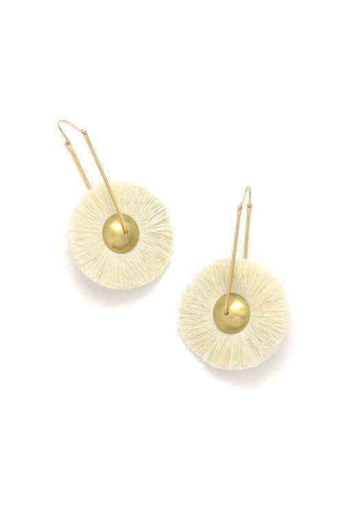 mawu-earring-natural-thesaltempire