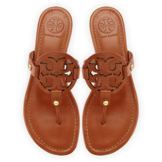 tory-burch-brown-miller-leather-sandals-size-us-8-21375217-0-0
